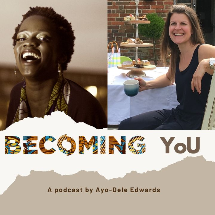 006   Finding Yourself Through Your Creative Work   Amy Ransom (Part2)