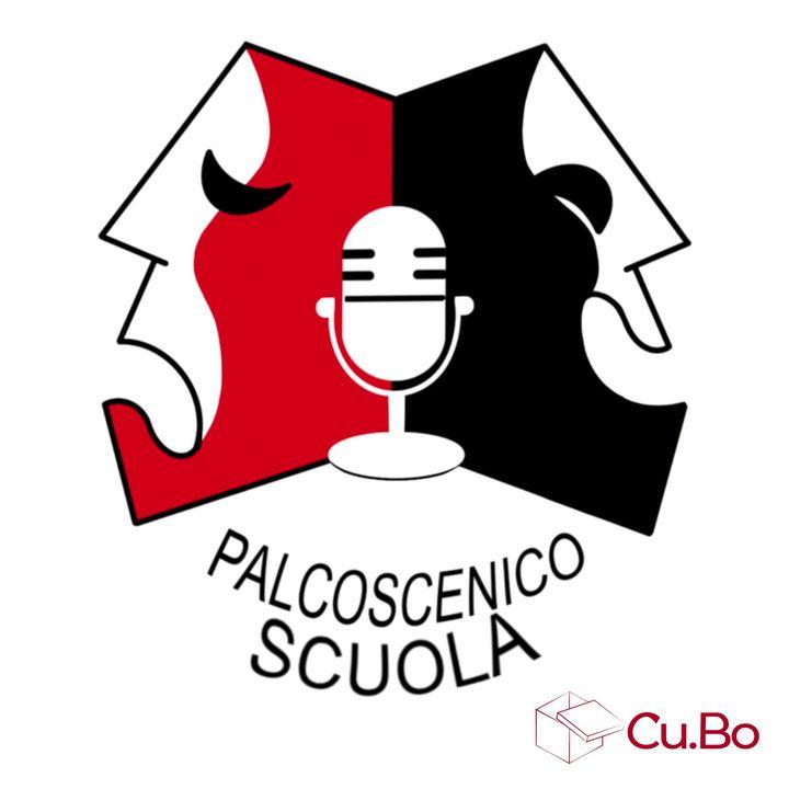 Palcoscenico Scuola