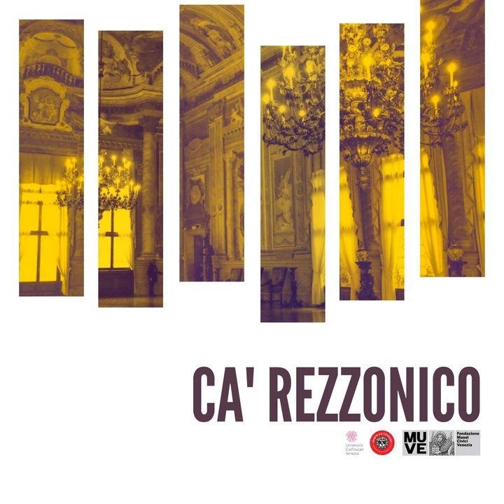 Ca' Rezzonico