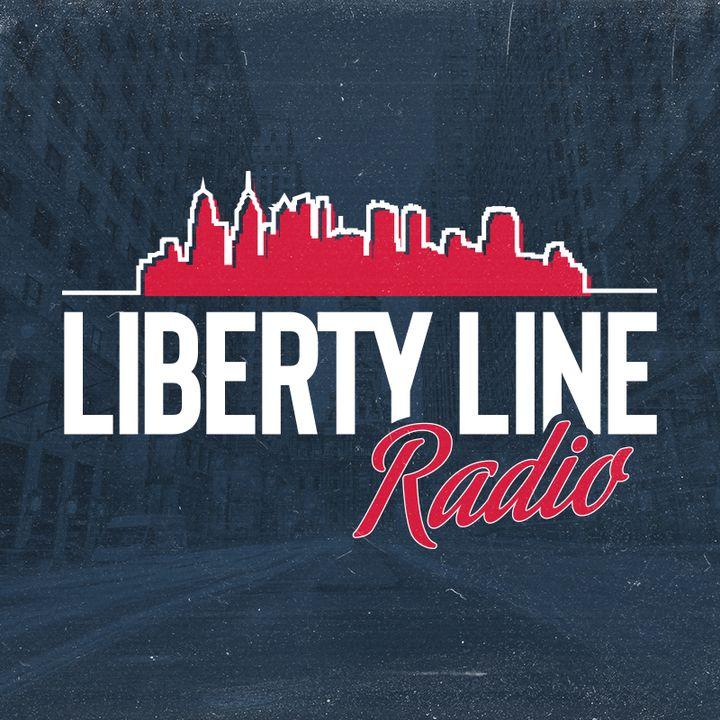 Liberty Line Radio 2/6