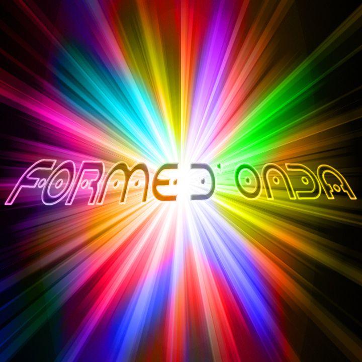 Forme d' Onda: I Podcast