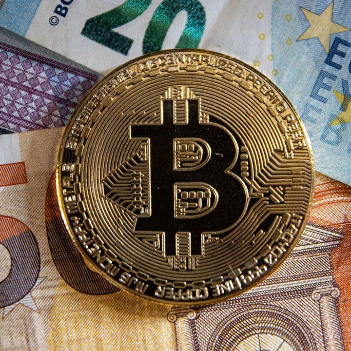 Perché BITCOIN distruggerà le VALUTE (Euro, Dollaro, Yen)