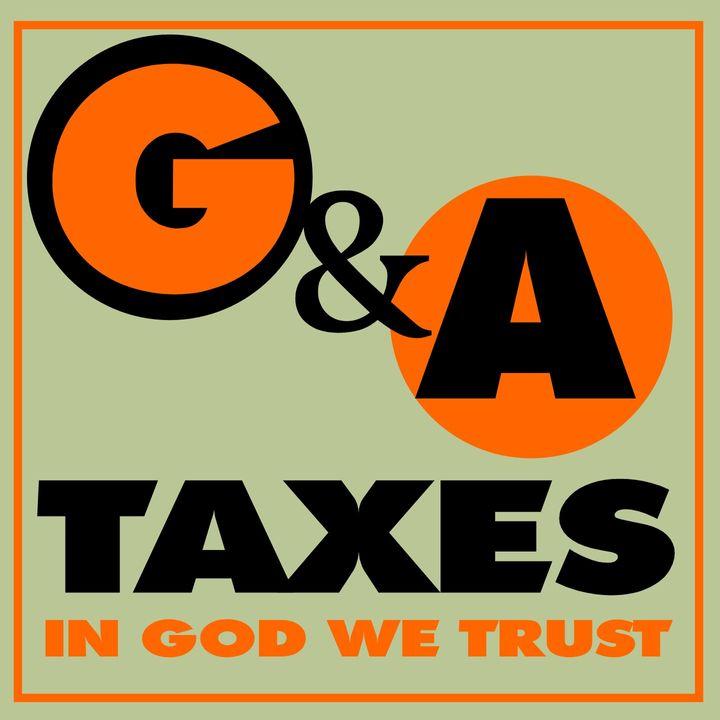 G&A Taxes en south Philly
