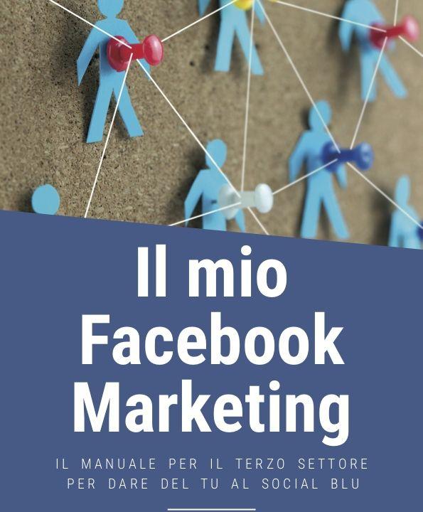 Il mio Facebook Marketing
