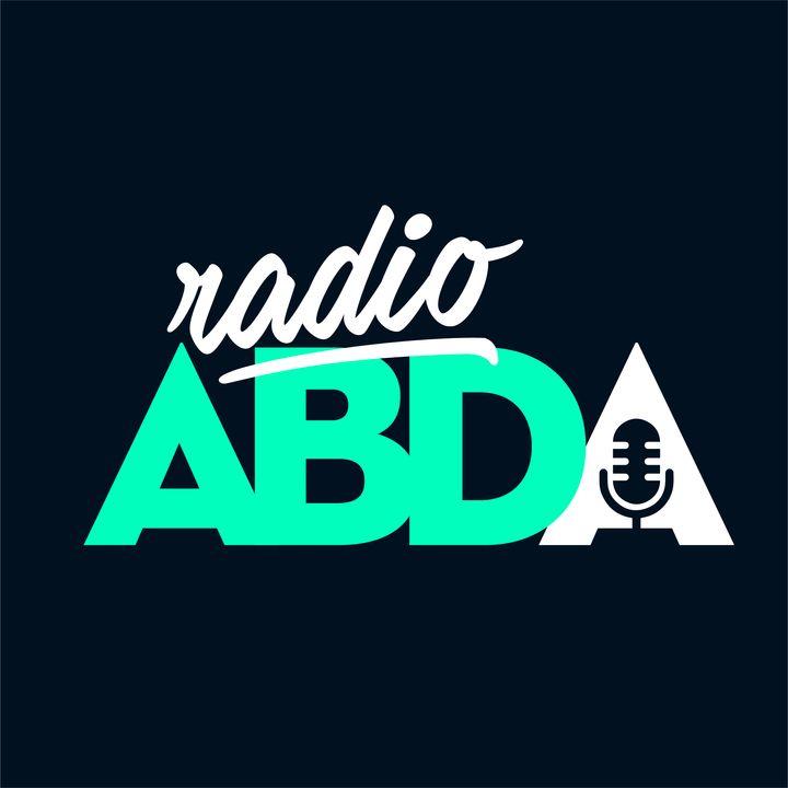 Radio ABDA