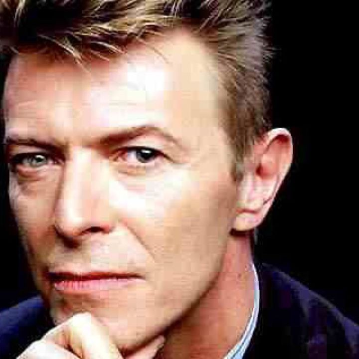Bowie station to station 011516
