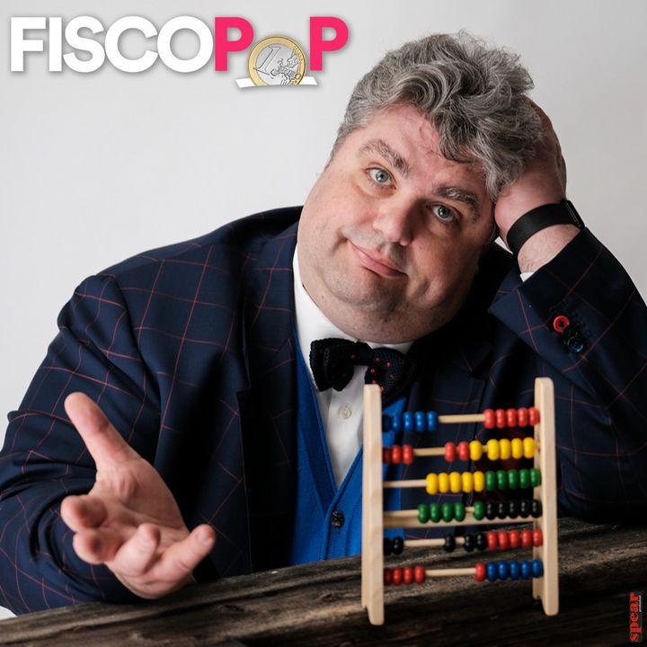 🚨#FiscoPOP del 11.10.2019: Governo in cerca di pezze per tappare la #voragine del #debitopubblico sul #PIL.😇