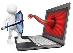 The Basics of Malware Removal Tool