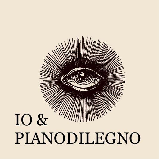#1 Giacomo Leopardi - L'infinito