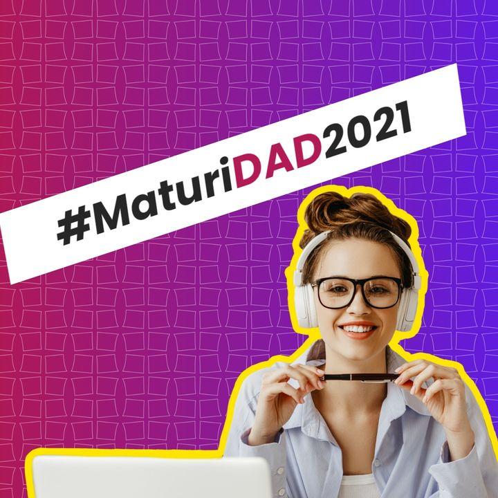 Come superare la #Maturità2021? Ce lo spiegano i maturandi 2020!
