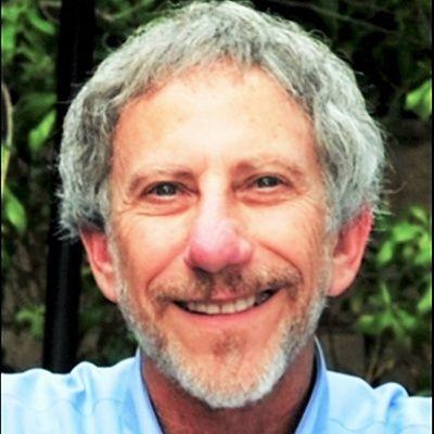 172: Male Survivors of Childhood Sexual Abuse – Dr. Stephen Braveman