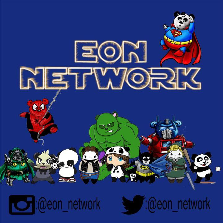 EONNetwork