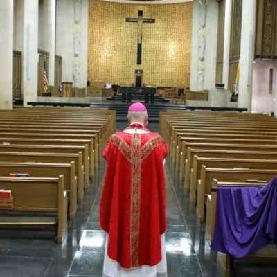 Quanto deve durare una Messa?