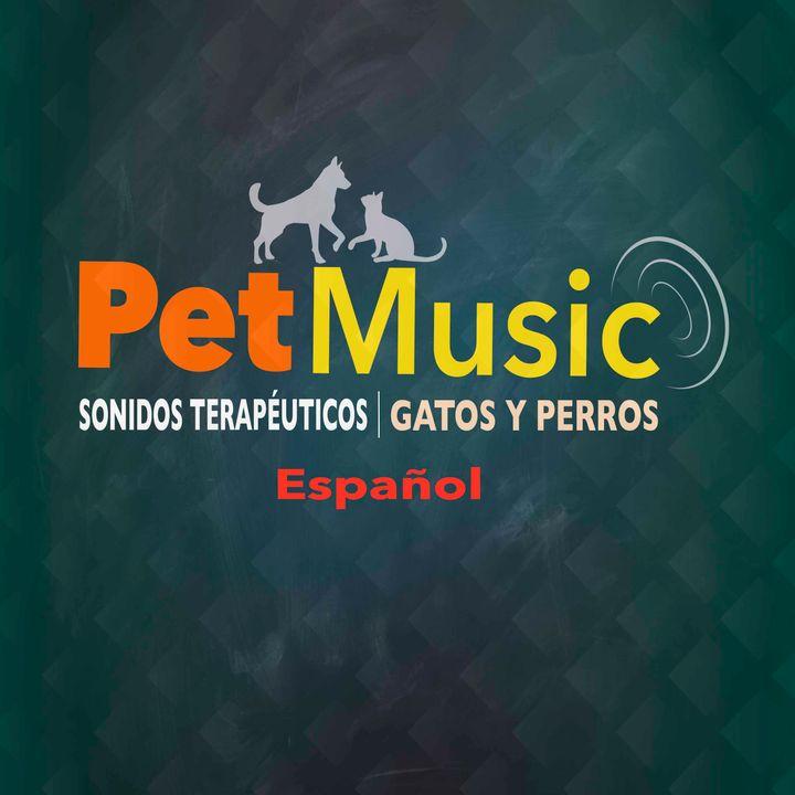 PetMusic   Español