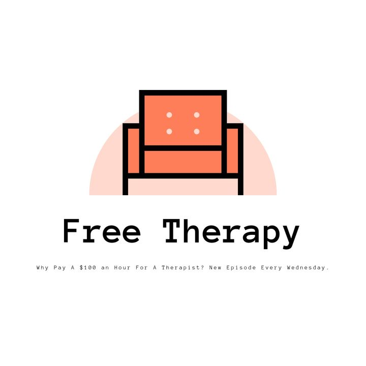 Free Therapy S.2 Ep. 5