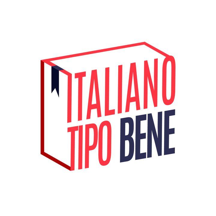 #0 - Cos'è Italiano tipo bene
