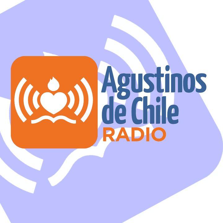 Radio Agustinos de Chile