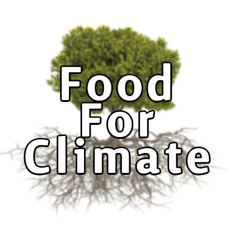 Food For Climate