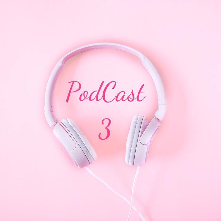 Audio Tip 3 🌸 ¿Tu Autoestima taconea alto?