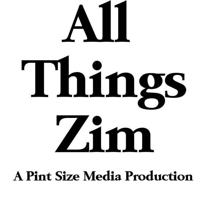 The Zimwana Project