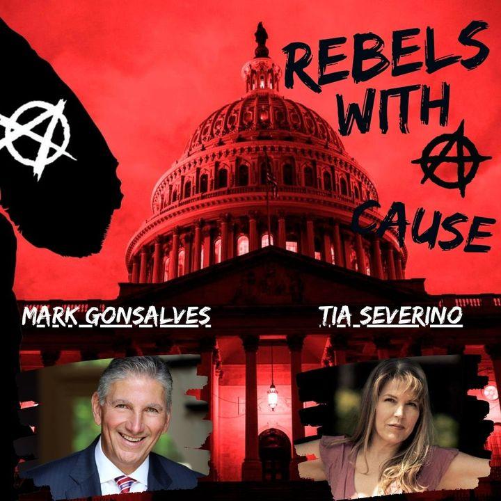 Awaken Atlanta: Rebels with a Cause