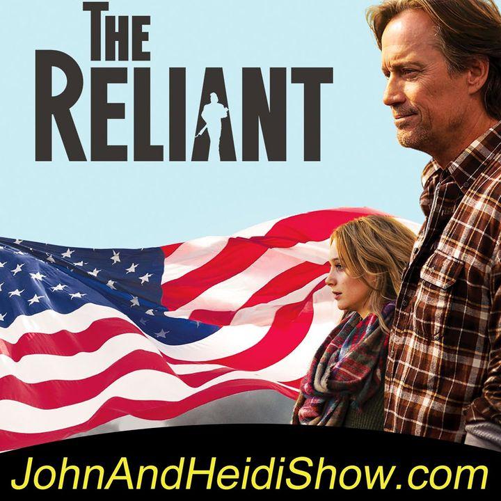12-21-19-John And Heidi Show-DrJPJohnston-TheReliant