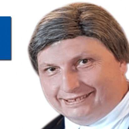 967 - Mauro Faverzani - Radici Cristiane: Dossier sui 100 anni del PCI