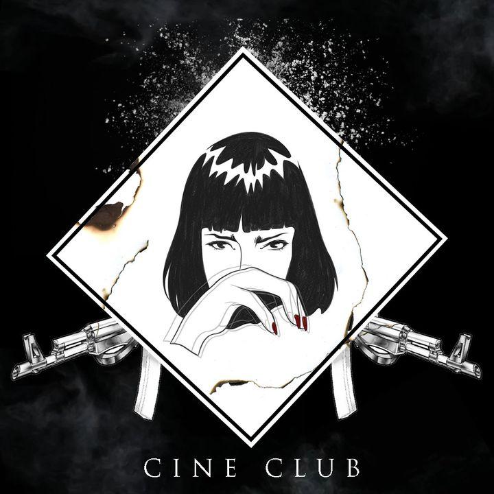 """""""Bang!"""" - I Gangster del cinema"""