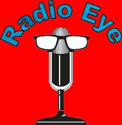 Radio Eye Program Guide