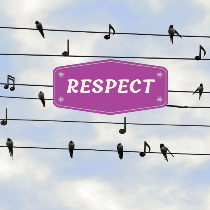quando_la_musica_esige_rispetto