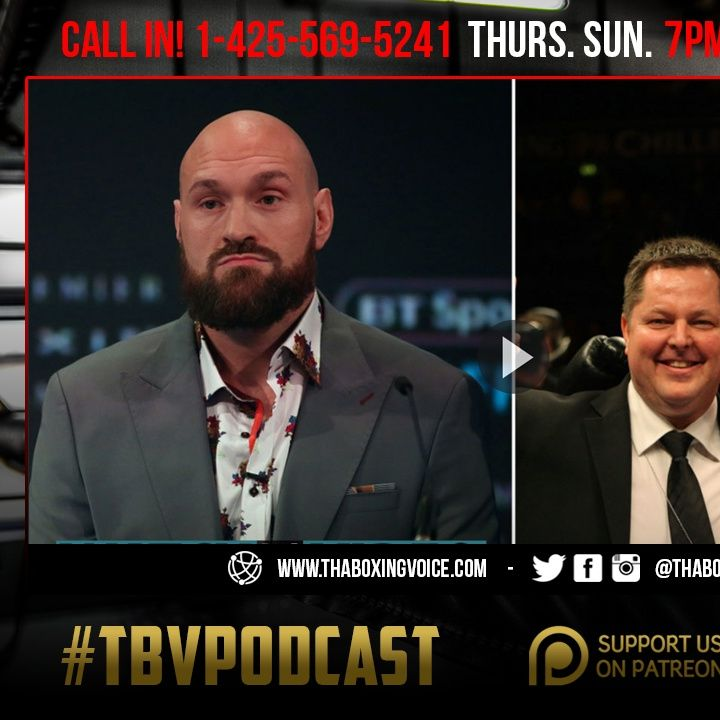 ☎️Tyson Fury Pays💰$1.8 Million to Settle a Court Case😱Usyk Vows to take Titles from Joshua & Fury❗️