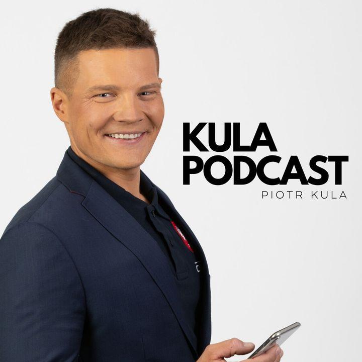 Kula Podcast