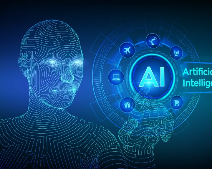AI Council Roadmap, nuovo documento sull'Intelligenza Artificiale