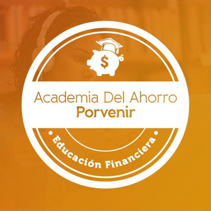 Academia del Ahorro Porvenir