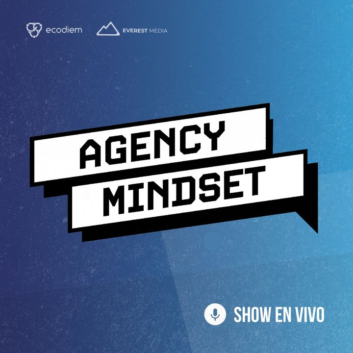#3 Tu estrategia de marketing debería ser multi-plataforma