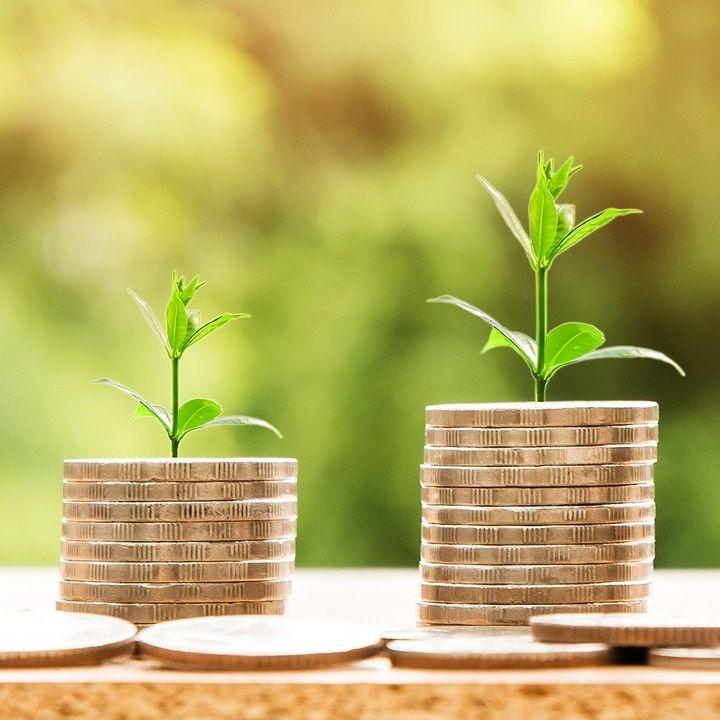 ¿Lo sostenible vende o no vende? | el charco #50