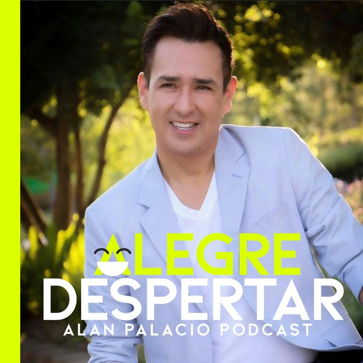 #249 - PROSPERIDAD vs PANDEMIA | ☀ Alegre Despertar Radio ☀