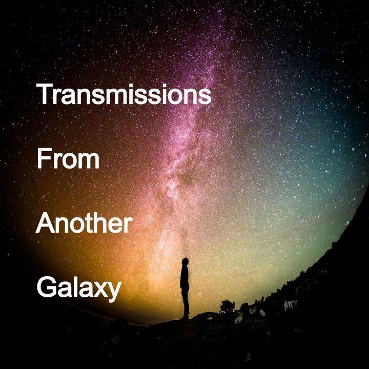Transmission 3