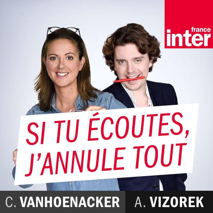 """Remplacer l'ENA par un """"Institut du Service Public"""" : du """"renaming"""" ou du foutage de gueule?"""