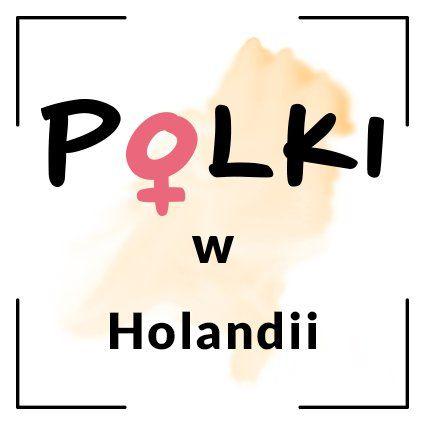 Polki w Holandii #4_O macierzynstwie. Jak dodatkowe wyzwania wpywaja na decyzje