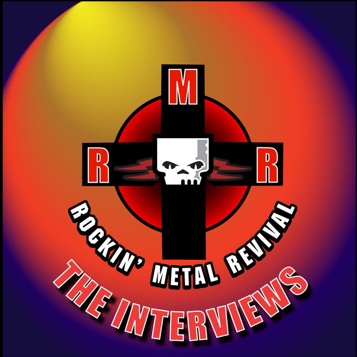 Rob-Halford-Interview2020