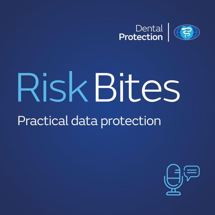 RiskBites: Practical Data Protection