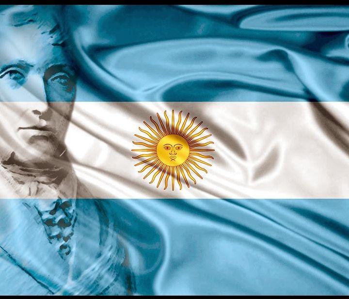 El argentinazo