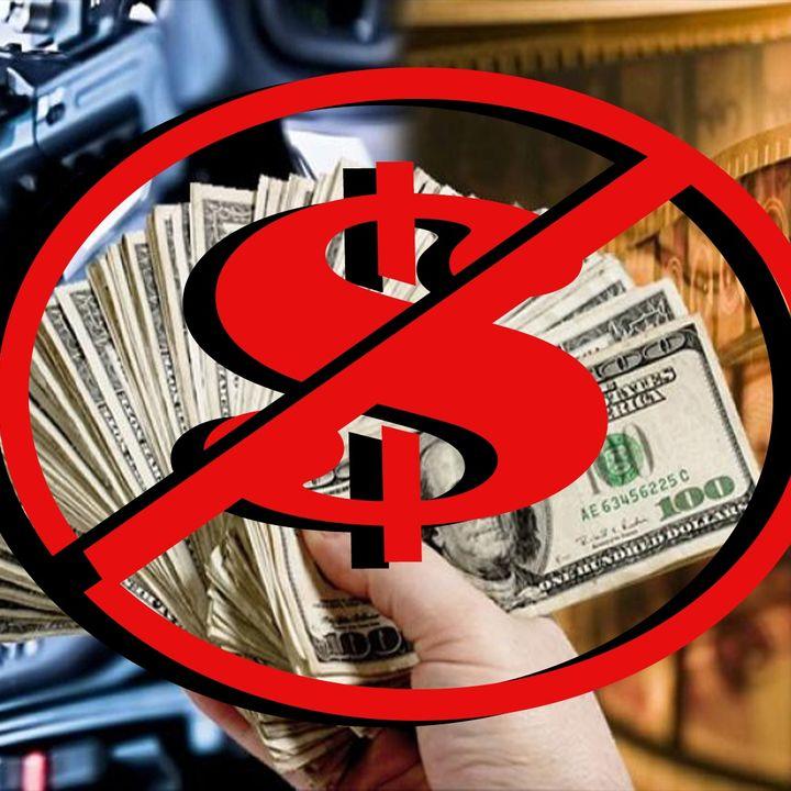 Cine sin dinero, cuando el presupuesto no es un obstáculo  Episodio # 02   Cineasta Independiente 