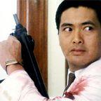 TPB: The Killer