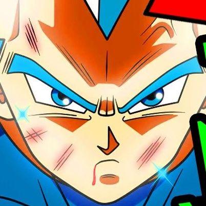 Vegeta FINALLY Surpasses Goku! NEW Moro Form Explained! | Dragon Ball Super Crazy Twist
