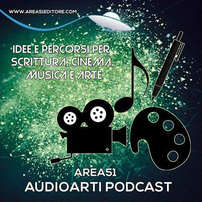 Percorsi audio nel mondo dell'architettura e del design