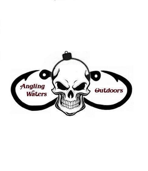 Angling Waters Outdoors show 1-2-21 WHIW 101.3fM