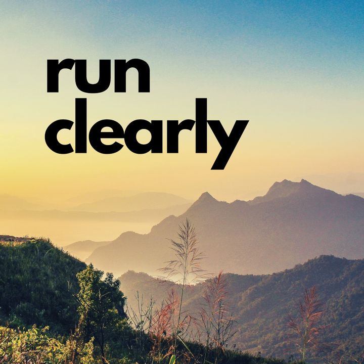 07: Know Your Gear for a Better Run