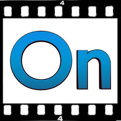 #visioselfie #serietv Recensione: Into The Night su Netflix
